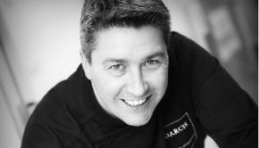 Jean-Philippe Darcis