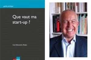 start-up-new1