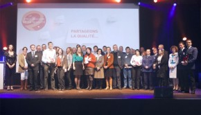 Les-laur-ats-du-Prix-Wallon-de-la-Qualit-2013-
