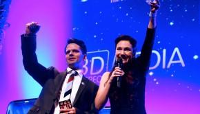 3D-Stereo-Award-2-1