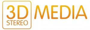 3D-Stereo-Media-Logo