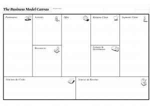 Business-Model-Canvas1-2
