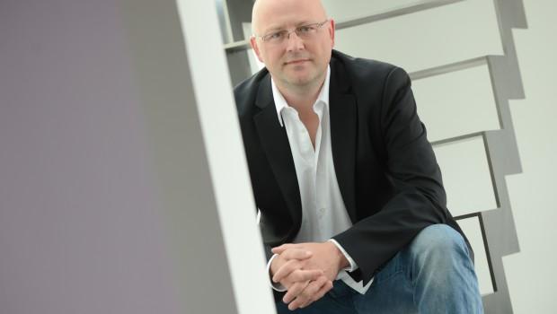 Cci mag 39 un belge lu entrepreneur le plus cr atif du for Cci luxembourg