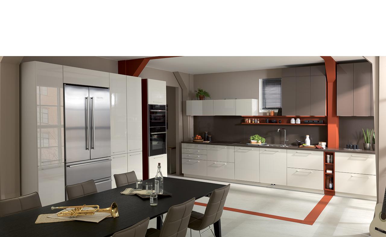 cci mag 39 nouveau magasin de l 39 enseigne schmidt waterloo cci mag. Black Bedroom Furniture Sets. Home Design Ideas