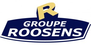 logo groupe.cdr