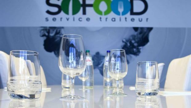 Slow Food Brabant Wallon
