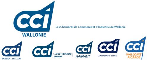 CCI-de-Wallonie-import-export-clubs-500x203