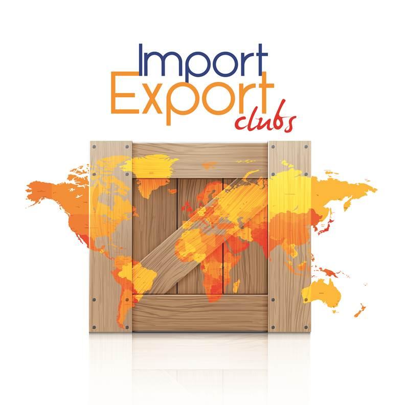 logoimportexportclub