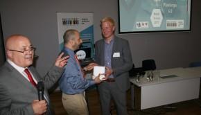 Prix Plastiwinner