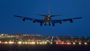 landing-1024x681