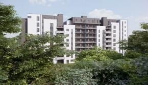 sart-tilman-vue-arriere-Residence-Athena-1600x900