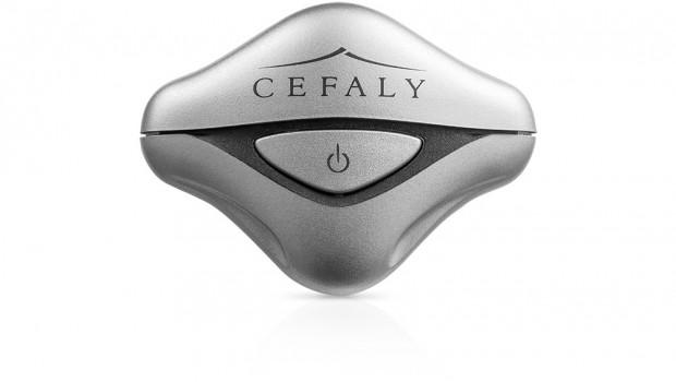 Cefaly_close_up_face - copie