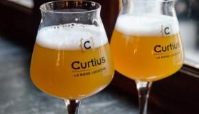 curtius-1024x678