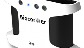 biocorder