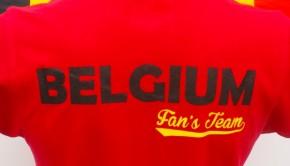 polo-belgium-dos-zoom
