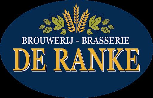 Logo Brasserie De Ranke